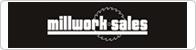Millwork Sales