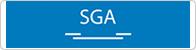 Concept SGA